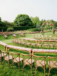 for wedding ceremony wedding traditions you can skip