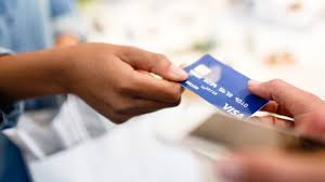 Home Design Credit Card Contact Number by Pyb Fraud Prevention Visa