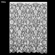 Black And White Striped Curtain Panels 100 Damask Curtain Panels Damask Curtain Best 20 Cream Kids