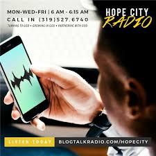 Live Prayer Chat Room by Live Streaming Talk Radio Shows U0026 Upcoming Podcasts Blog Talk Radio