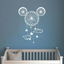 wall ideas dream catcher wall decor white dreamcatcher wall dream catcher wall decor white dreamcatcher wall decor dreamcatcher wall decals mickey mouse vinyl decal nursery