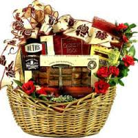 gift baskets for couples retirement gifts retiree gift basket ideas