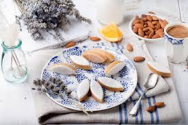 cuisine aix en provence calissons d aix en provence traditional provence