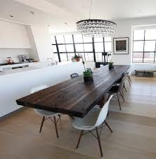 kitchen modern table normabudden com