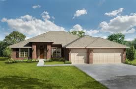 adams homes floor plans adams homes 2265 sq ft model home www adamshomes com youtube
