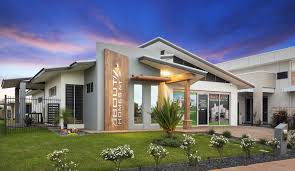 about homes nt darwin home builders