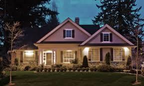 top 10 best houston tx landscape lighting companies angie s list