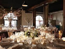 best wedding venues nyc 25 best nyc wedding venues ideas on gramercy park