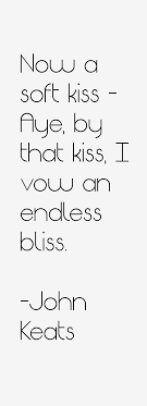 wedding quotes literature 25 best keats quotes ideas on keats