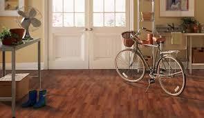carpet garage flooring for dakota montana minnesota
