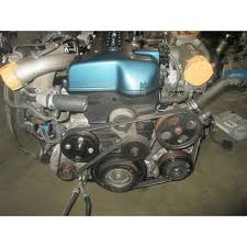 jdm toyota aristo lexus gs300 2jzgte vvti twin turbo inline 6