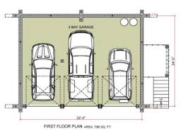 Three Car Garage With Apartment Plans 3 Car Garage Plans With Apartment Home Design Ideas U0026 Resources