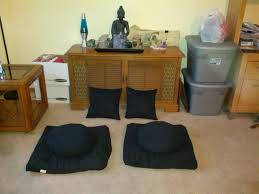 stunning meditation space tadao ando pictures design ideas tikspor