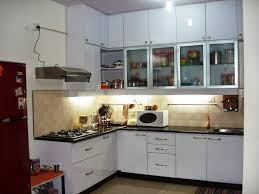 cabinet l shaped kitchen cabinet popular l shaped kitchen layout
