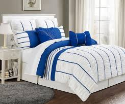 California King Alternative Down Comforter Picture Collection Cal King Down Comforter All Can Download All