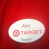target 1778 black friday hours target big box store in cape girardeau