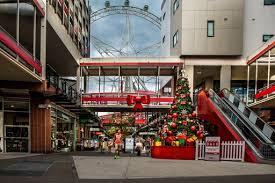 Commercial Shopping Center Christmas Decorations by For The Latest In Commercial Grade Christmas Decoration Some Of