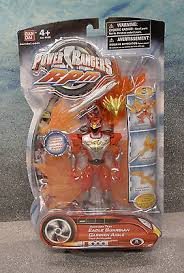 power rangers rpm collection ebay