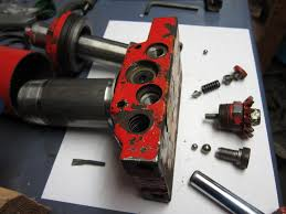 Flooring Floor Jack Repair Wonderful Image Design Aluminum Parts