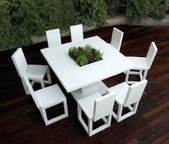 Craigslist Outdoor Patio Furniture by Inspirational Discontinued Patio Furniture Patio Ideas