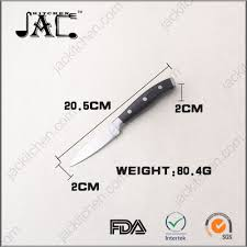 fruit carving knife fruit carving knife suppliers and