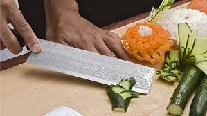 choisir couteaux de cuisine comment choisir ses couteaux de cuisine nos conseils pratiques