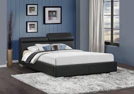 Black King Platform Bed Black King Size Platform Bed At Target Black King Size Platform