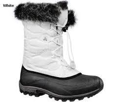 womens boots kamik s winter boots shop s boots more sportsman s
