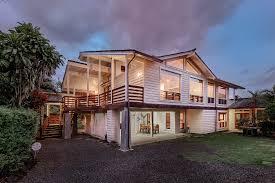 rent a home on kauai u0027s north shore enjoy dramatic mountains