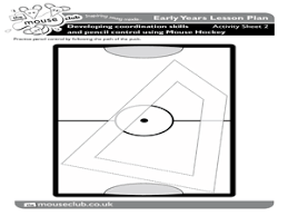 hand eye coordination lesson plans u0026 worksheets reviewed by teachers