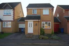 3 Bedroom House For Sale In Chafford Hundred 3 Bedroom Houses To Rent In Chafford Hundred Grays Essex Rightmove