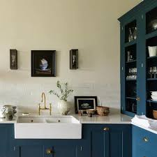 how to paint cabinets with farrow and 12 farrow and colors for the kitchen