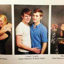 name of high school in usa high school names same as cutest in yearbook