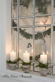 19 best christmas candle ideas images on pinterest christmas
