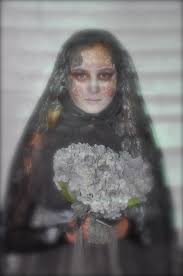 34 best costumes grey lady ghost images on pinterest halloween