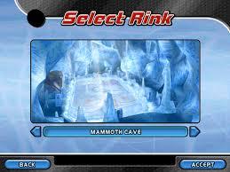 mammoth cave backyard sports wiki fandom powered by wikia