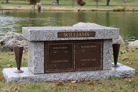 cremation benches cremation products in walterboro sc urns and mausoleums