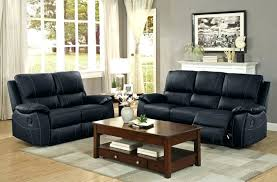 chic top grain leather reclining sofa picture u2013 gradfly co