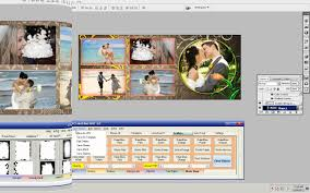 wedding album design software 23 album designing software avcs maxima creating our own templates