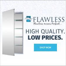 Flawless Medicine Cabinet Robern Medicine Cabinets Robern Bath Cabinets U0026 Uplift On Sale