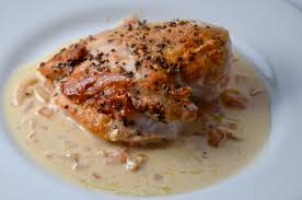 Chicken Piccata Ina Garten Chicken With Shallots New Music From New Arcades I Sing In The