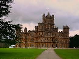 153 best highclere castle downton abbey images on pinterest
