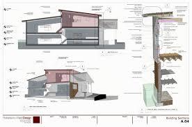 sketchup basement layout 14 home decor i furniture