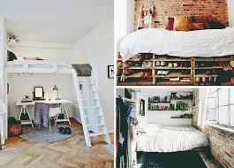 amenager sa chambre comment amenager sa chambre 3 small spaces am233nager une