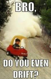 Meme Car - 8 best car memes images on pinterest car humor funny cars and