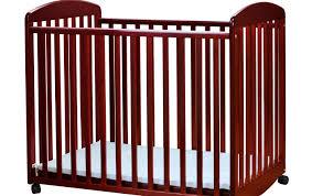 Delta Convertible Crib Recall Best Delta Portable Crib Recall Home Ideal 19530