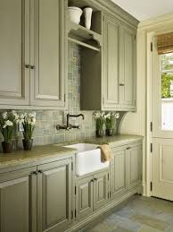 Large Kitchen Cabinets Best 25 Large Kitchen Cabinets Ideas On Pinterest Magnolia