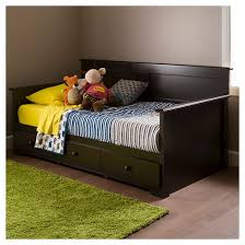 summer breeze twin daybed with storage 39