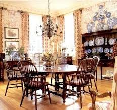 homes and interiors 352 best charles faudree images on country