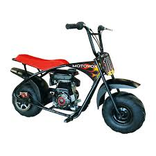 motocross bike makes mini bikes kmart